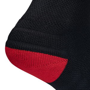 Спортивные носки (модель 2020 года)