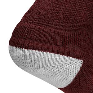 Спортивные носки Phoenix